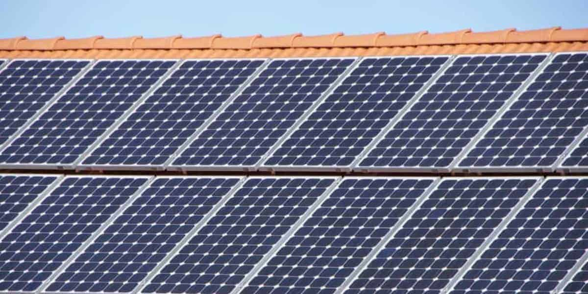 Where To Buy Cheap Solar Panels For Your Home