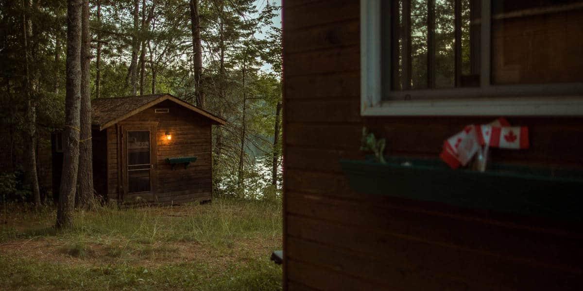 Best Solar Barn Lights